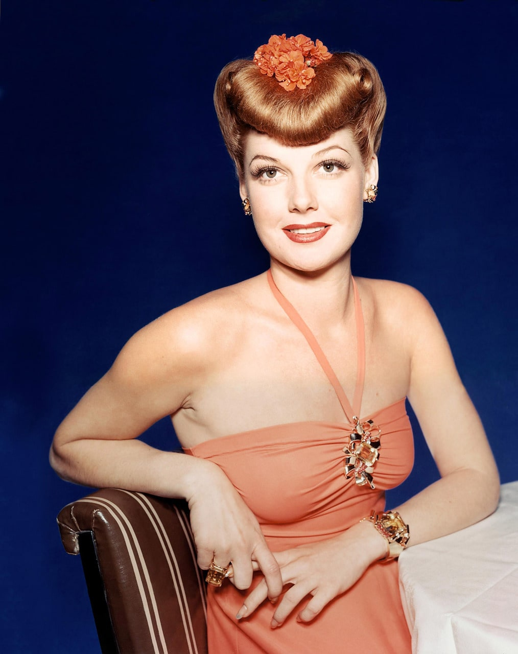 ann sheridan instagramann sheridan instagram, ann sheridan actress, ann sheridan wiki, ann sheridan facebook, ann sheridan imdb, ann sheridan measurements, ann sheridan son, ann sheridan obituary, ann sheridan grave, ann sheridan weight loss, ann sheridan wcnc, ann sheridan relationships, ann sheridan feet, ann sheridan pinup, ann sheridan smoking