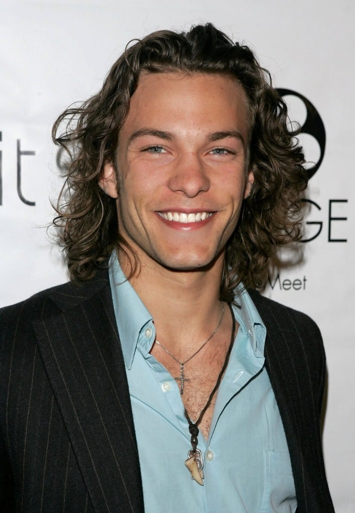Kyle Schmid naked (86 pictures) Ass, YouTube, cameltoe