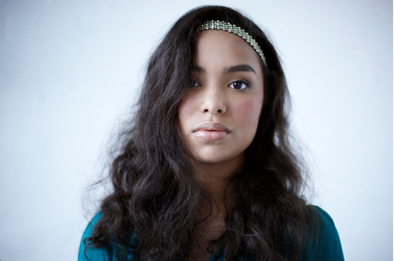 how tall is jessica sula