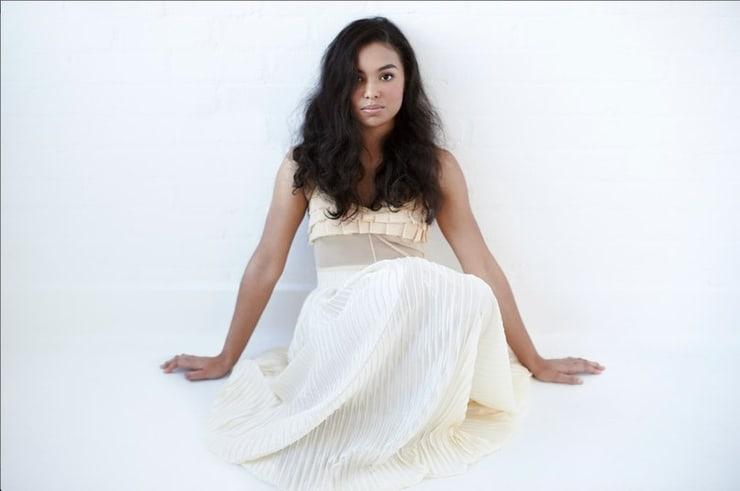 Picture of Jessica Sula