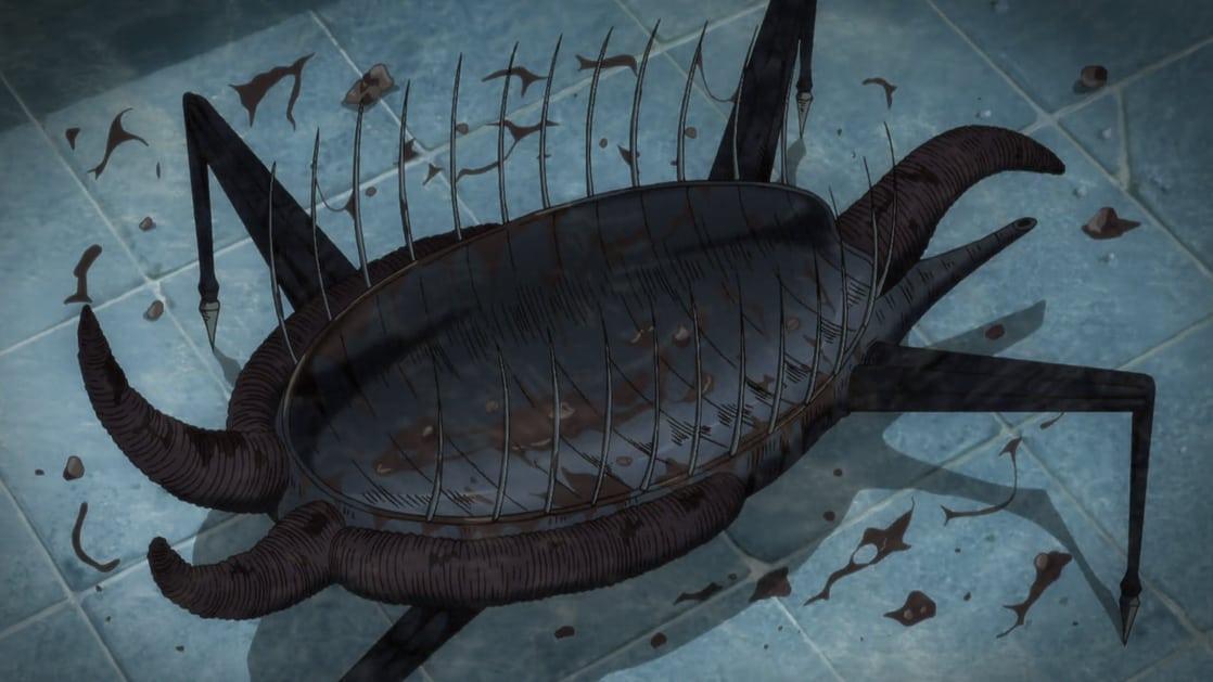 Got Bait? Mahi Madness Part 3: Fish Attack the Camera! - boats.com