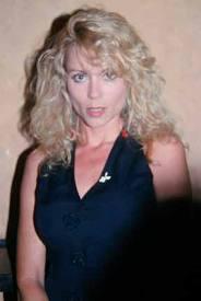 Michele Drake Nude Photos 85