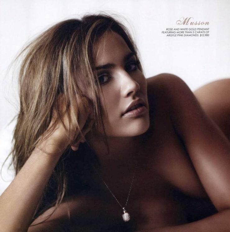 Femjoy nude girls asses