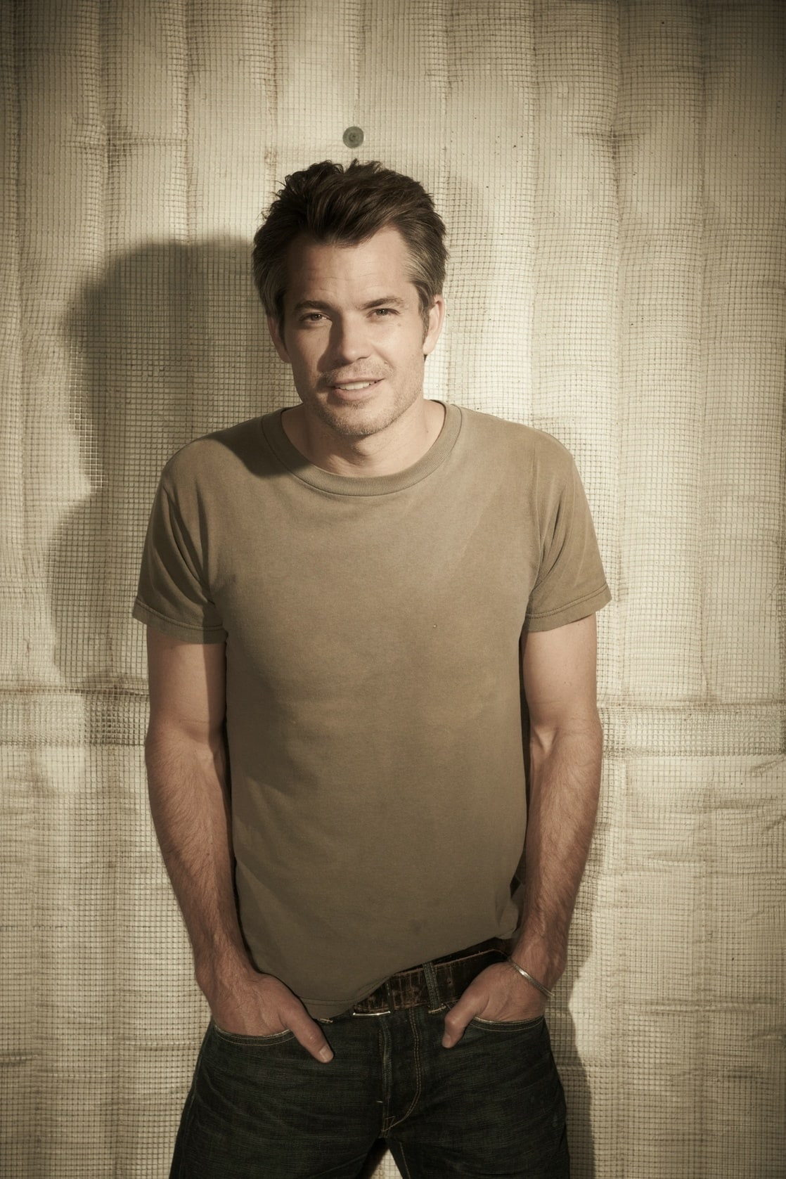 timothy olyphant height - HD 1118×1677