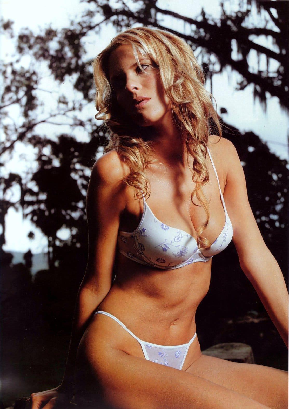 Images Claudia Perlwitz naked (63 photo), Sexy, Bikini, Instagram, in bikini 2015