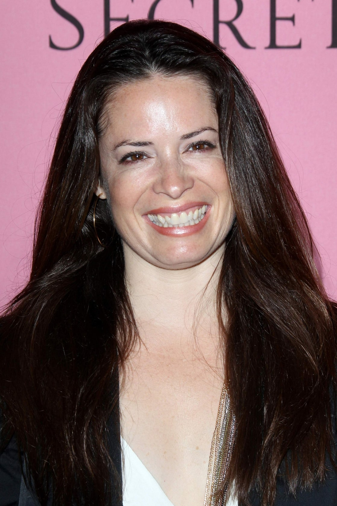 Picture Of Holly Marie Combs