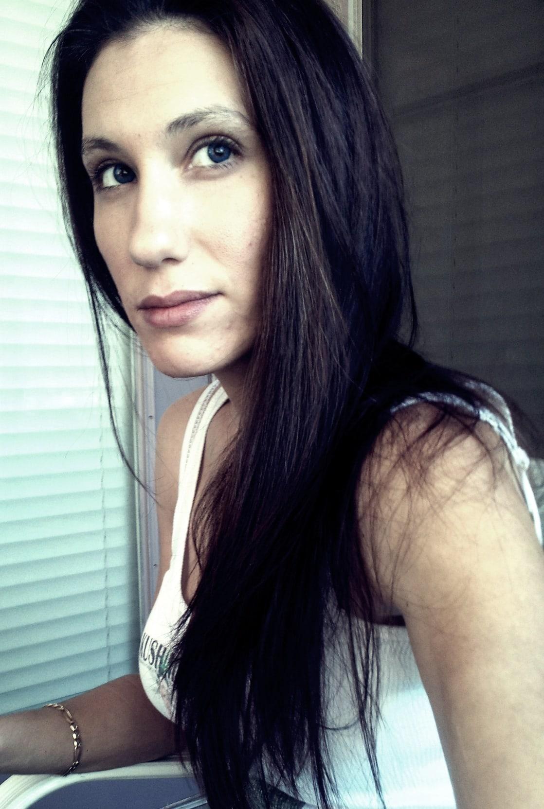 Deena Trudy Nude Photos 53