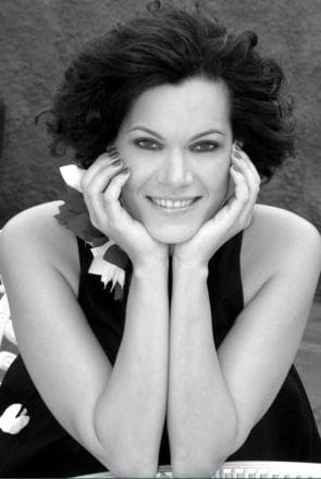 Hermila Guedes Nude Photos 57