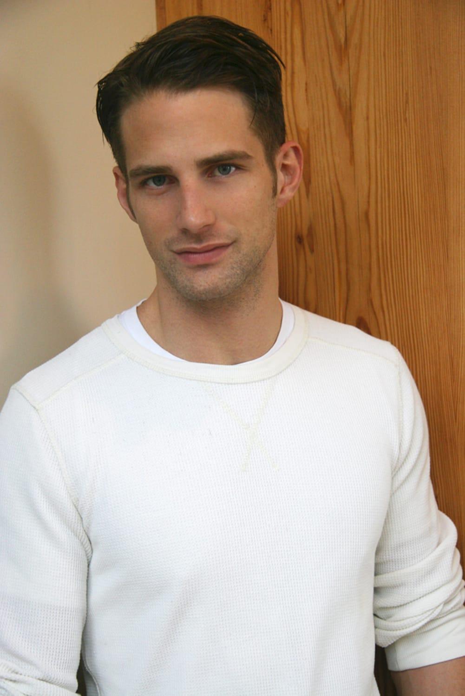 Picture of Matt Loewen