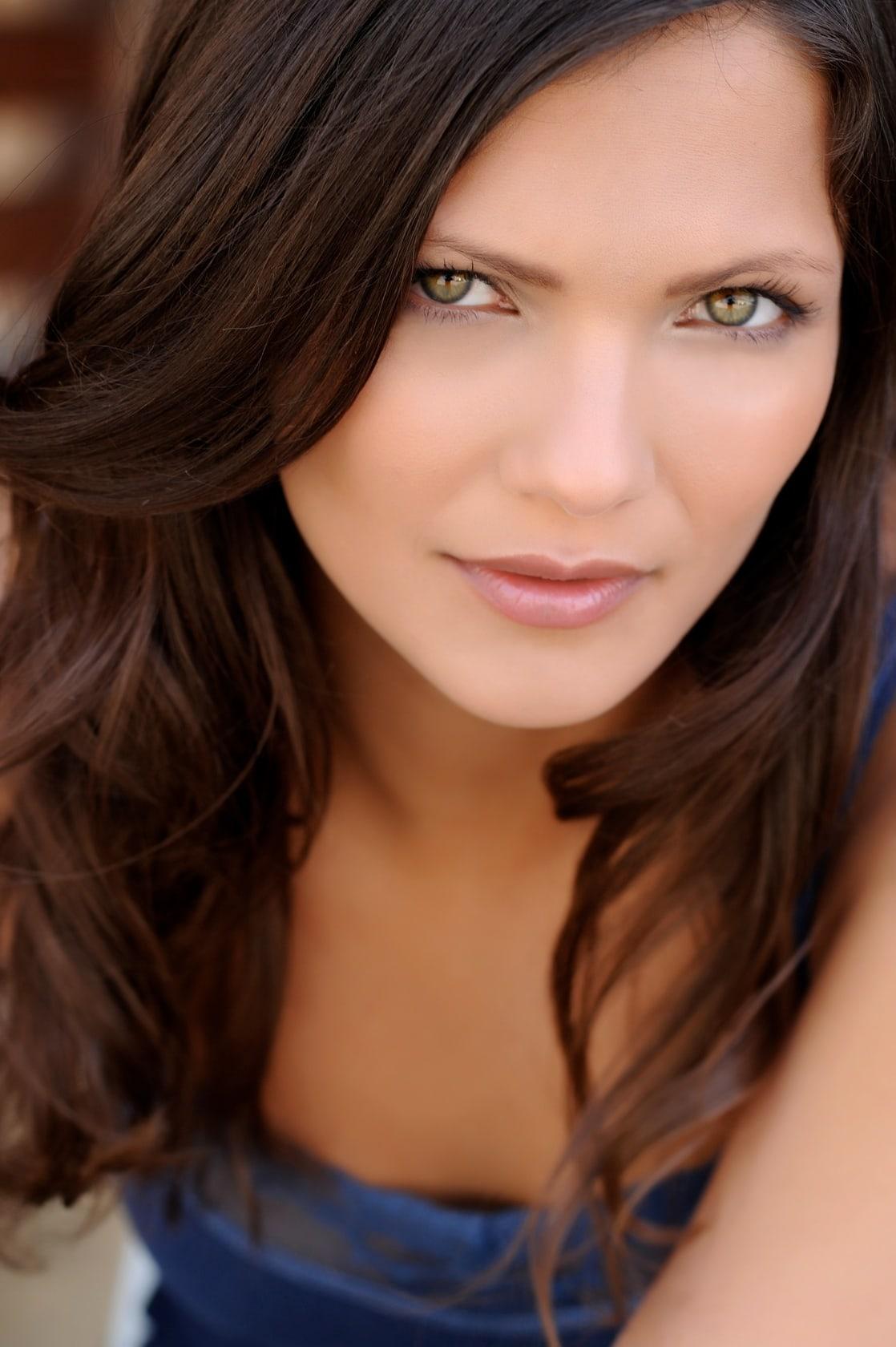 Andrea Mason (actress) XXX archive Nancy Lenehan,Karla Estrada (b. 1976)