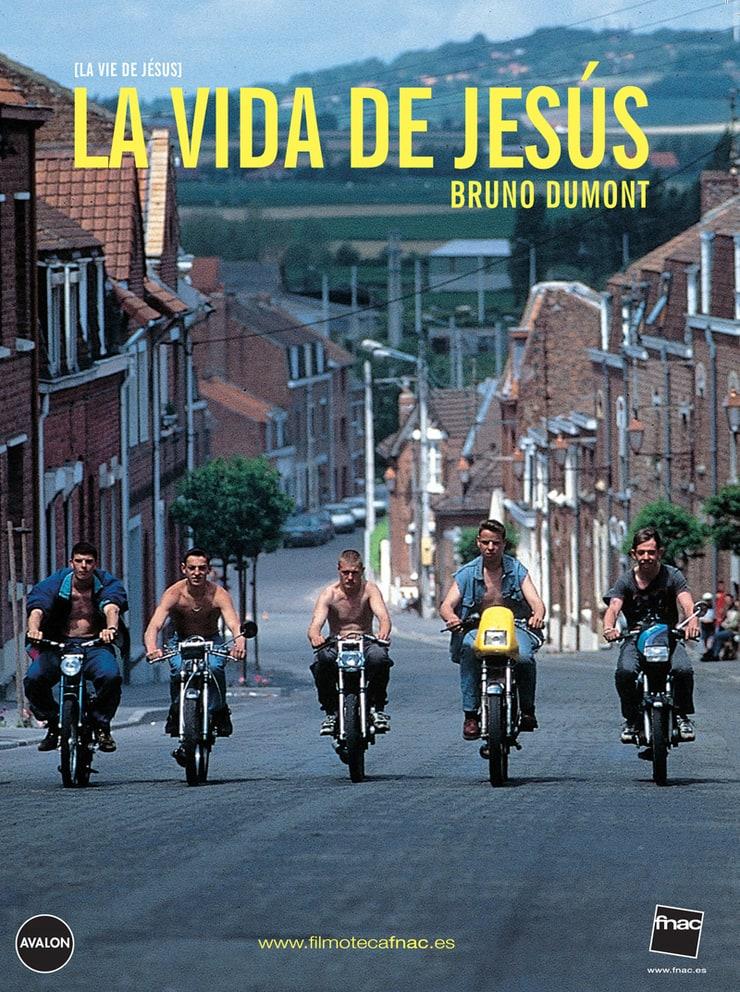 740full-the-life-of-jesus---------------