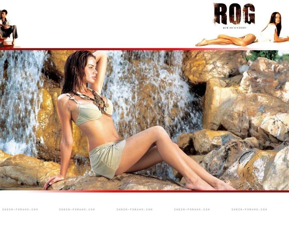 Hot ICloud Gerry Dee  naked (52 foto), YouTube, underwear