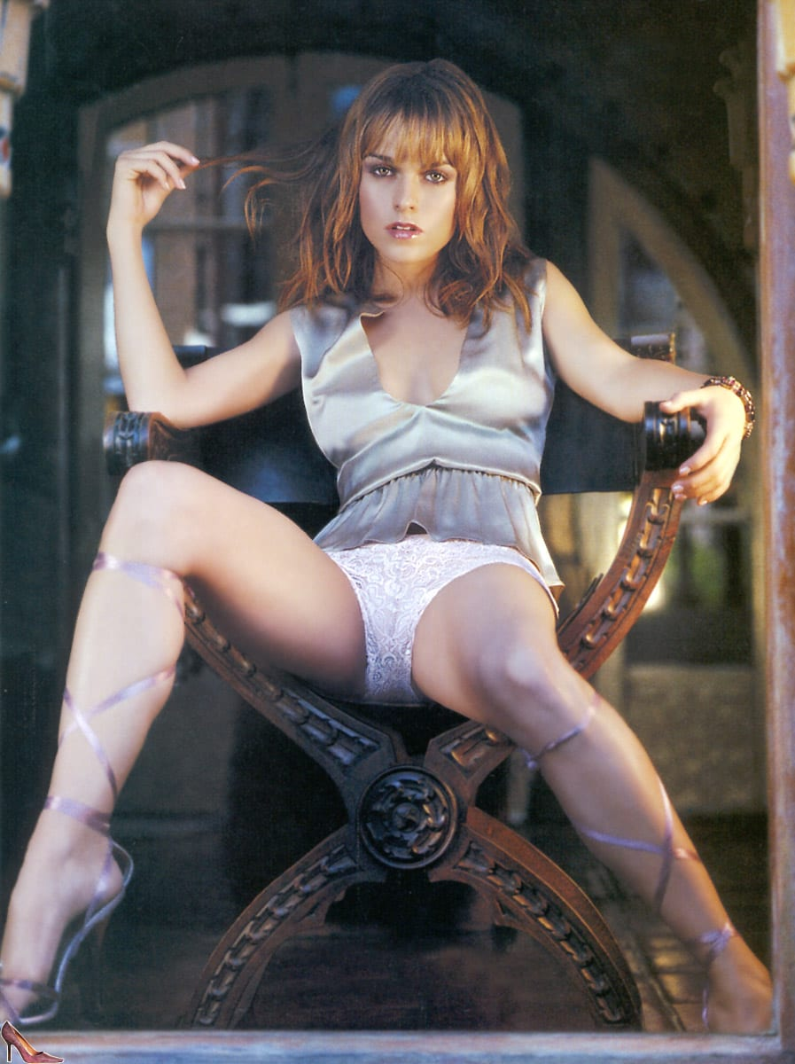 43 best Taryn Manning Hot Pics