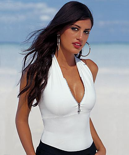 Yamila Diaz Nude Photos 94