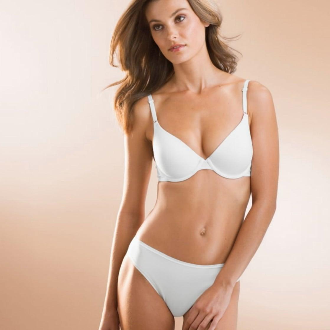 Bikini Aurelie Claudel naked (43 photo), Topless, Paparazzi, Boobs, legs 2020
