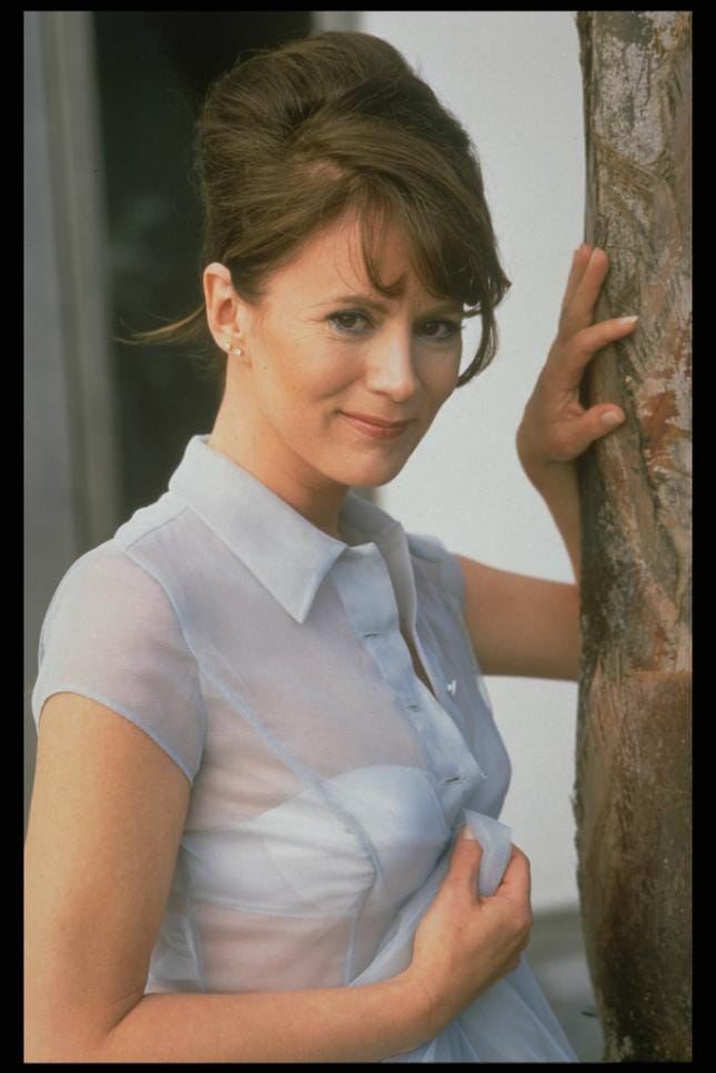 Picture Of Patricia Richardson-5558