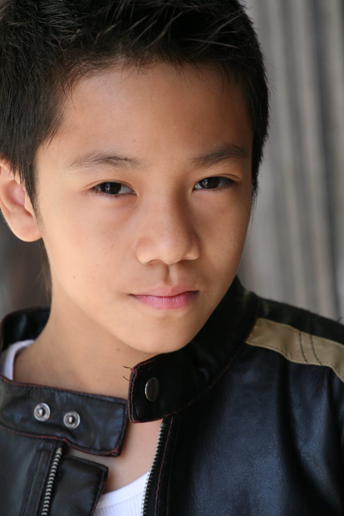 brandon soo hoo movies and tv shows