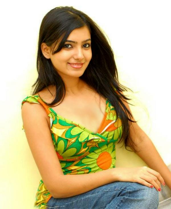 samantha hindu singles Find hindu women for dates, love, marriage and social network – join us to find spicy women & girls from hindu chat mail likes and more date hindu women free, hindu singles dating at datehindu.