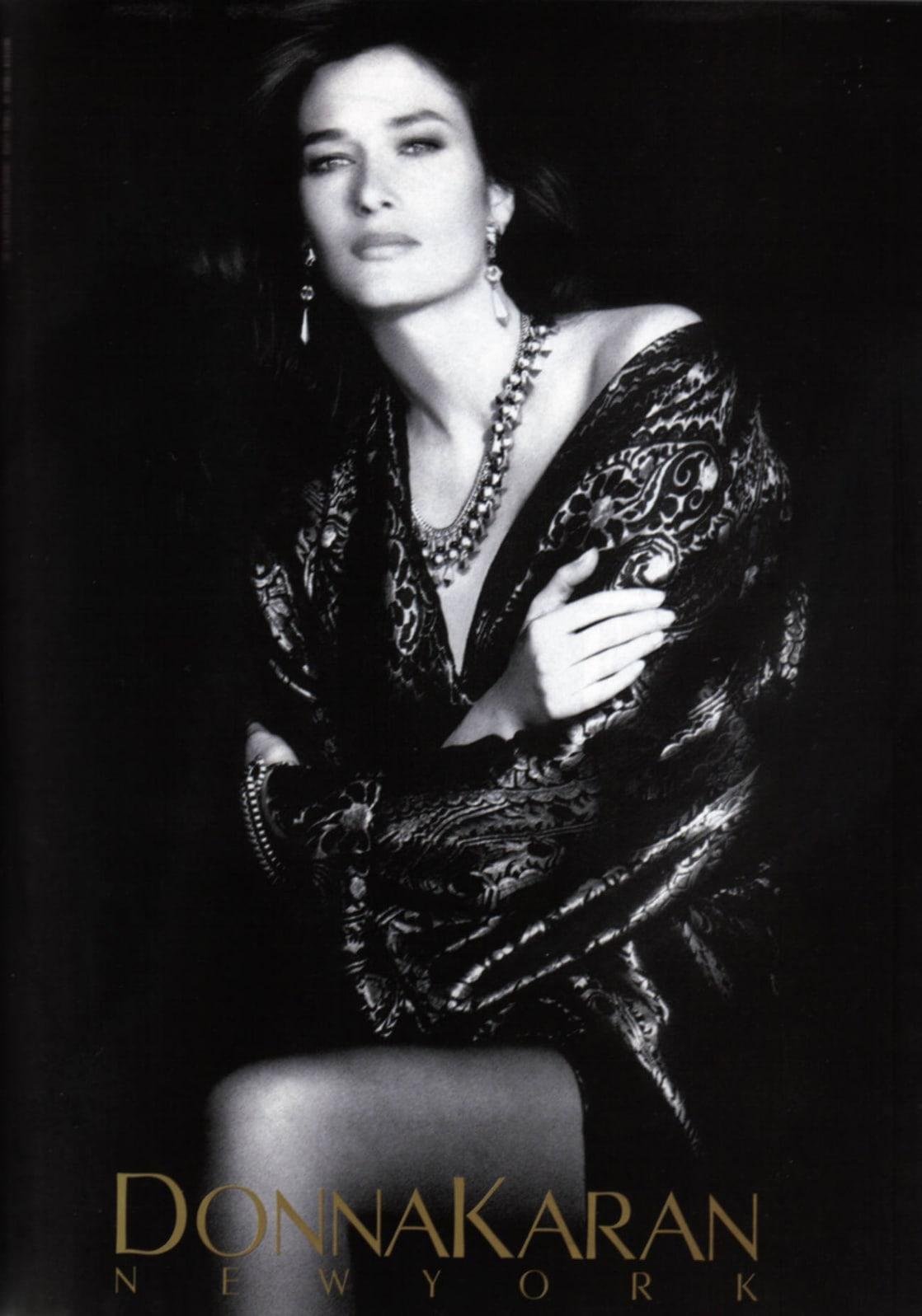 Ingrid Oliu,Jean Marsh (born 1934) Porno tube Kylie Belling,James Tupper