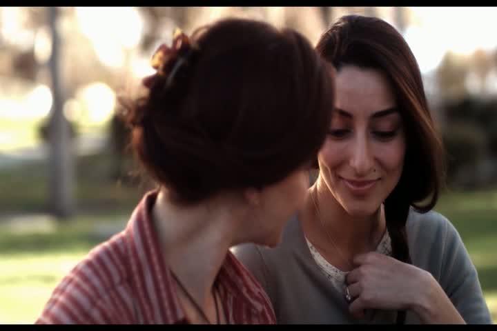 Elena Undone 2010 Full Movie Watch Online