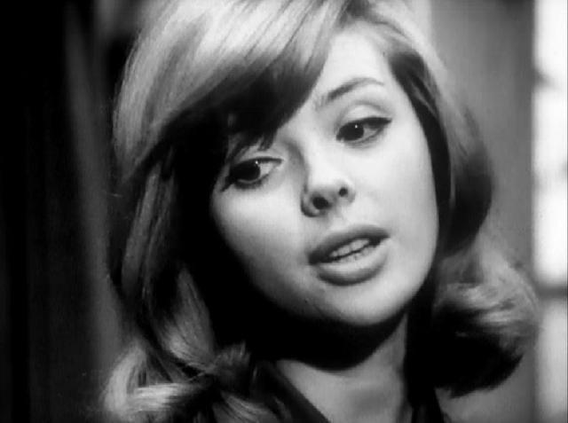 Barbara Lass