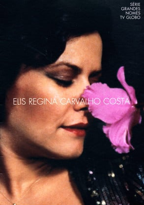 Picture of Elis Regina