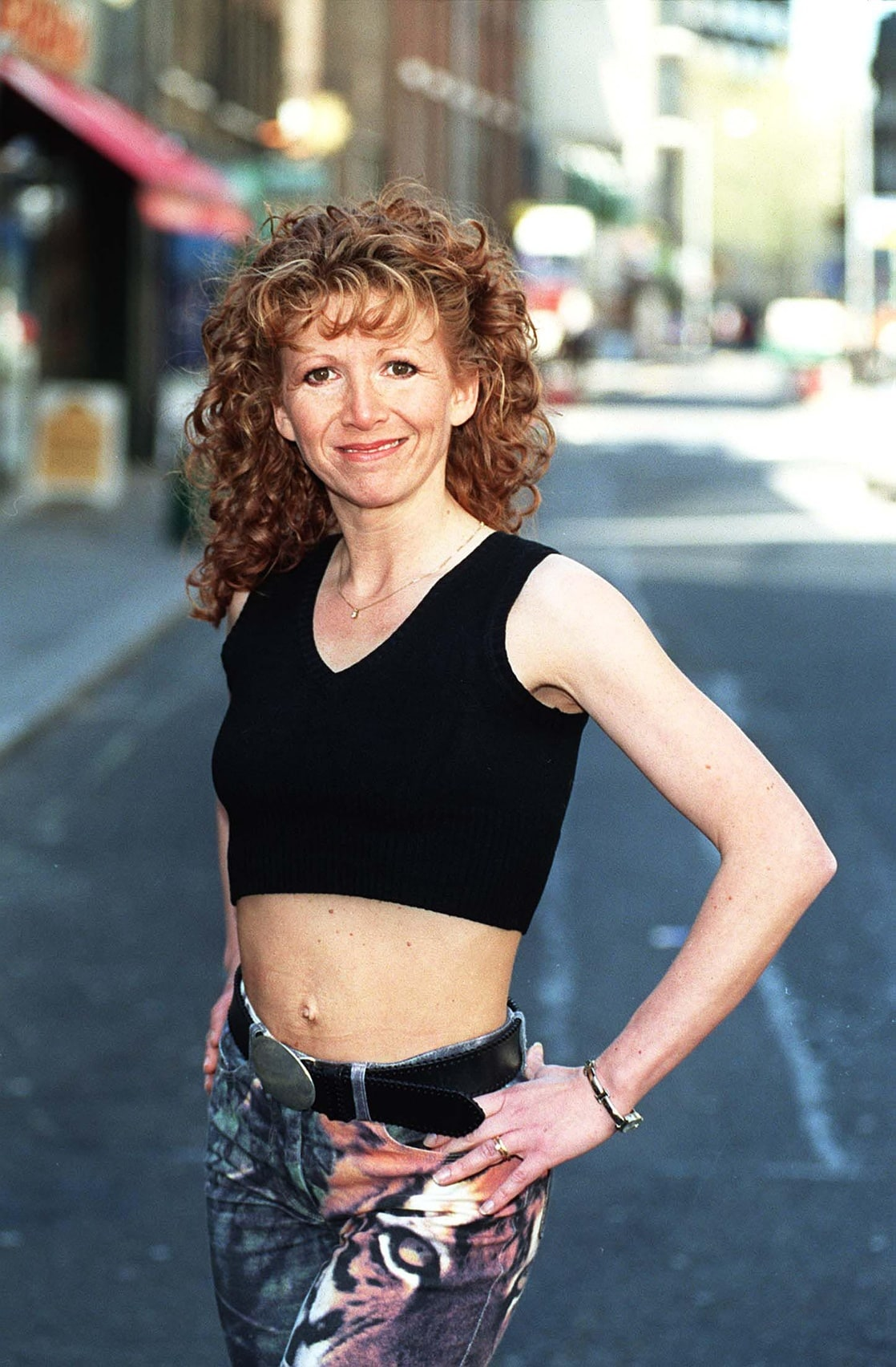 Forum on this topic: Katie A. Keane, bonnie-langford/