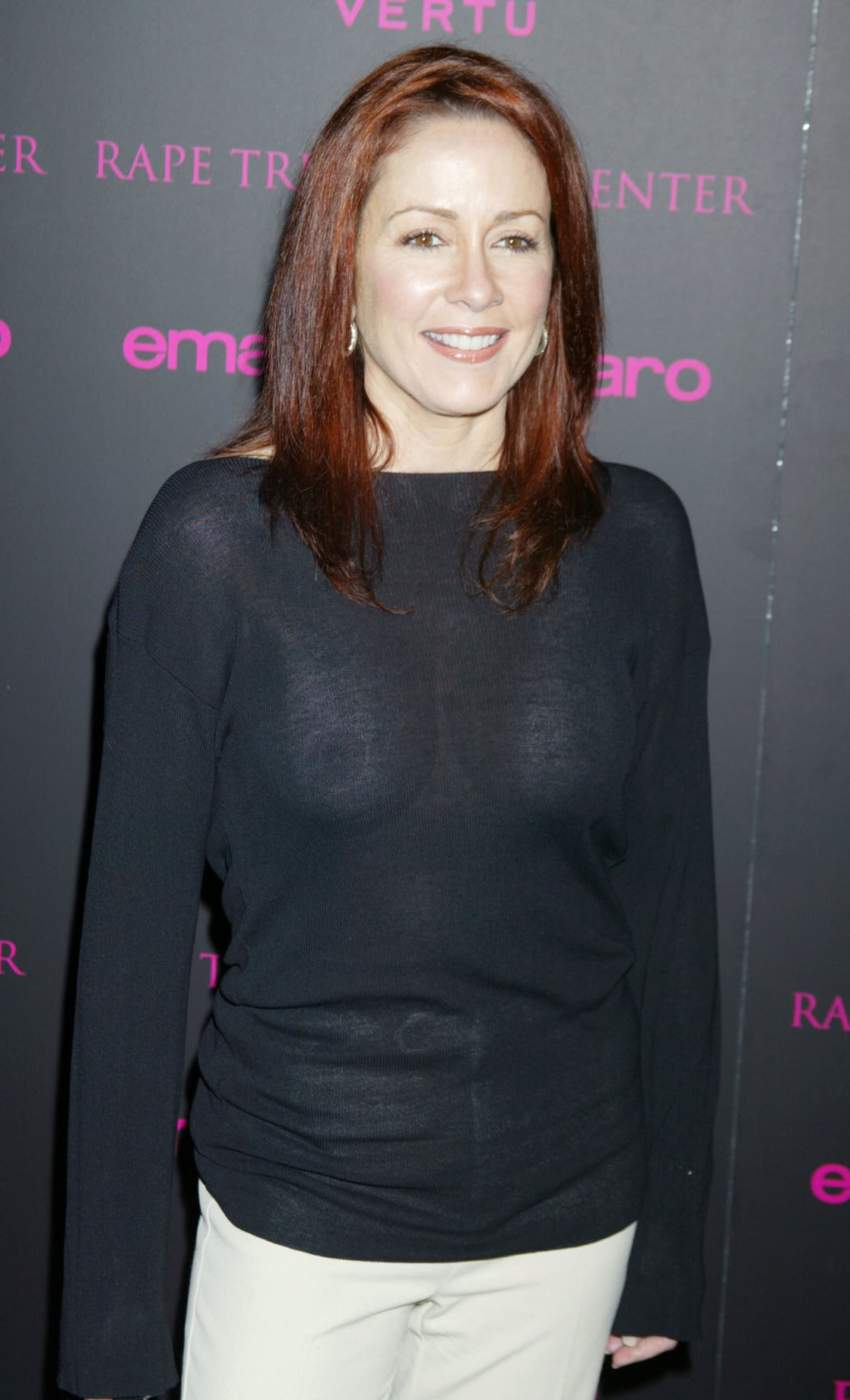 Patricia Heaton Videos And Pictures At Freeones 59