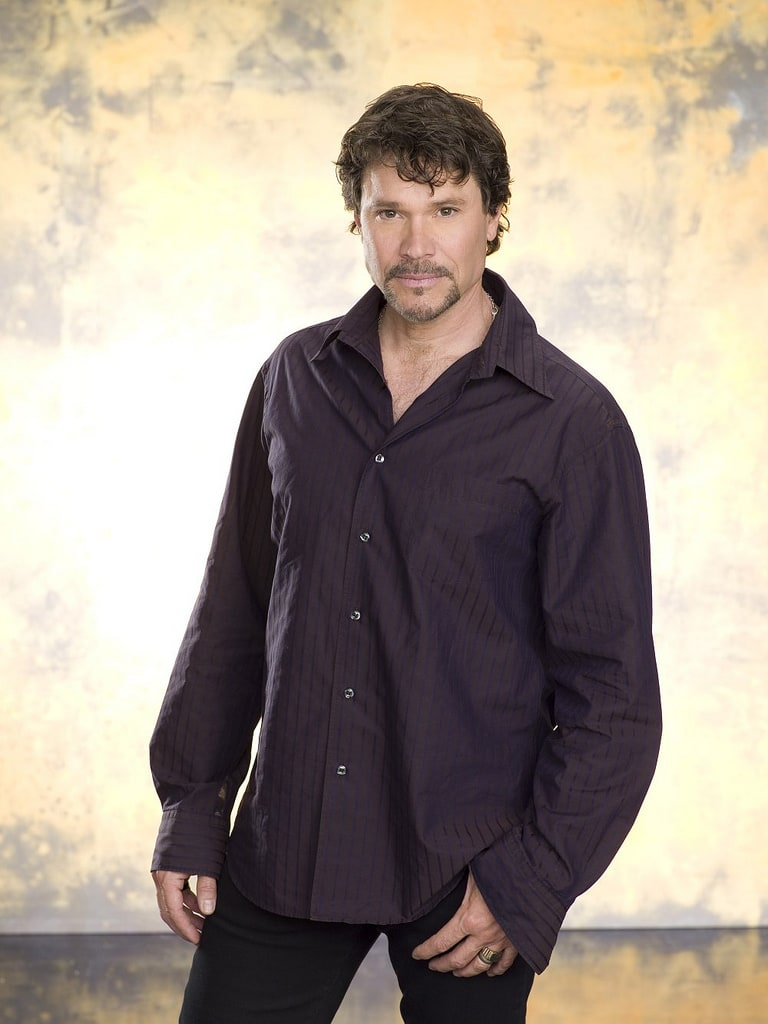 peter reckell contract