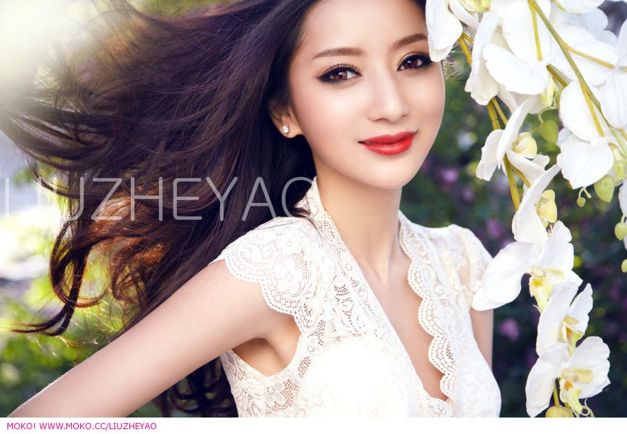 Picture of Huang Fu Lin