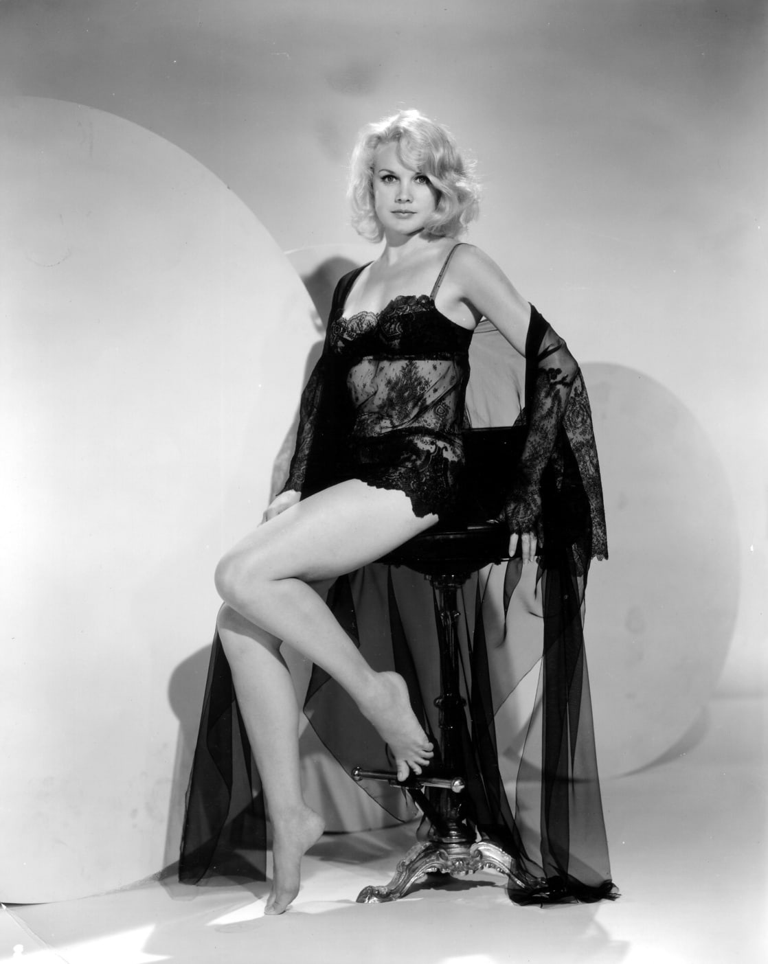 carroll baker movies