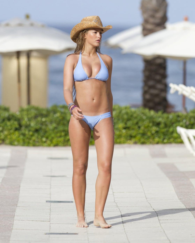 Sexy Amy Willerton nudes (81 photos), Pussy, Bikini, Instagram, braless 2019