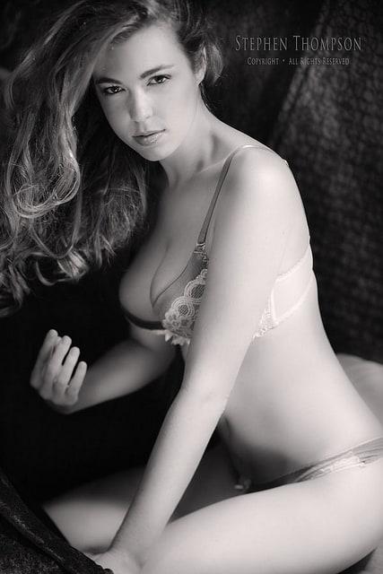 young-christina-robinson-naked-action-stars-naked