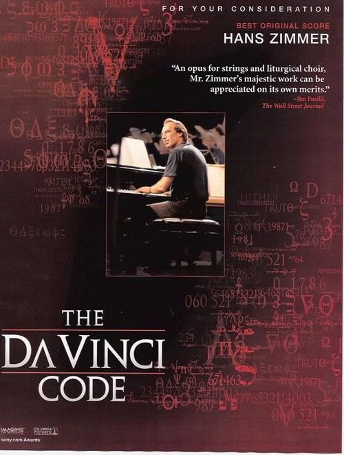 The da vinci code free - компьютерные игры