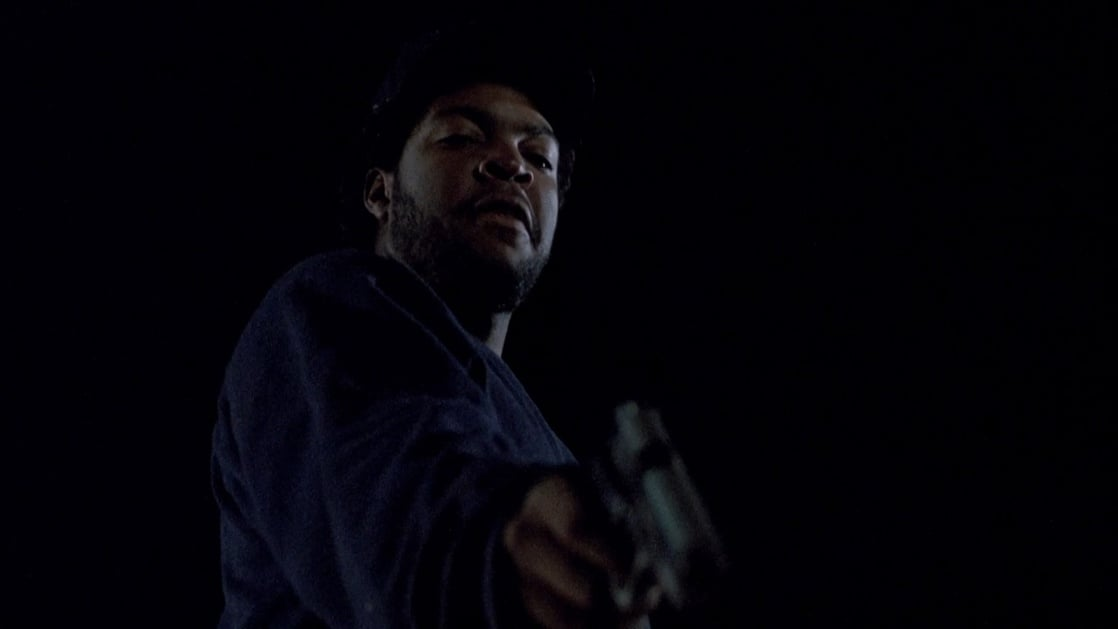 an analysis of life course criminology in boyz n the hood by john singleton Life course criminology 53 of performing criminological research traditionally, criminologists have mostly been concerned with studying between-groupdifferences in crime and had made comparisons between groups ofindividuals at one point in.