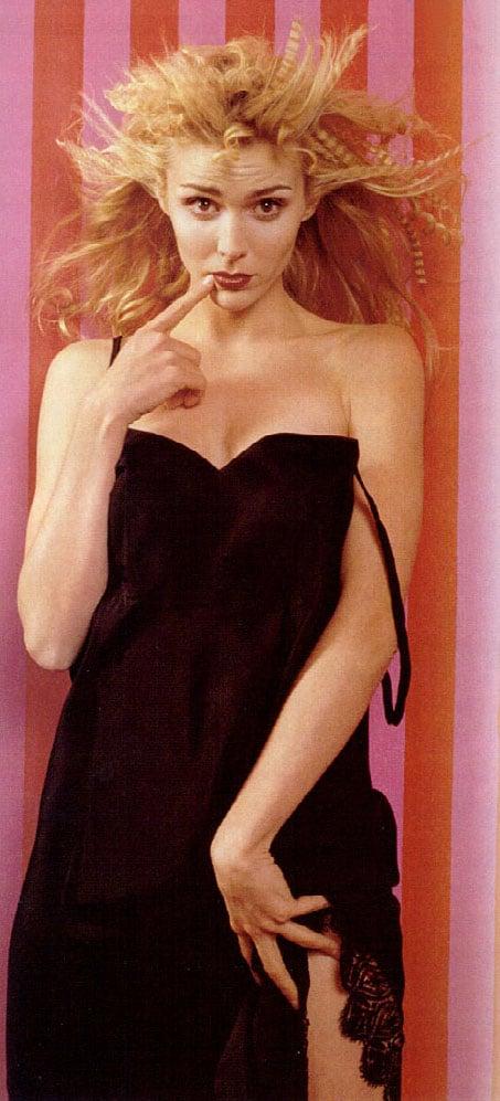 Kate kastle naked