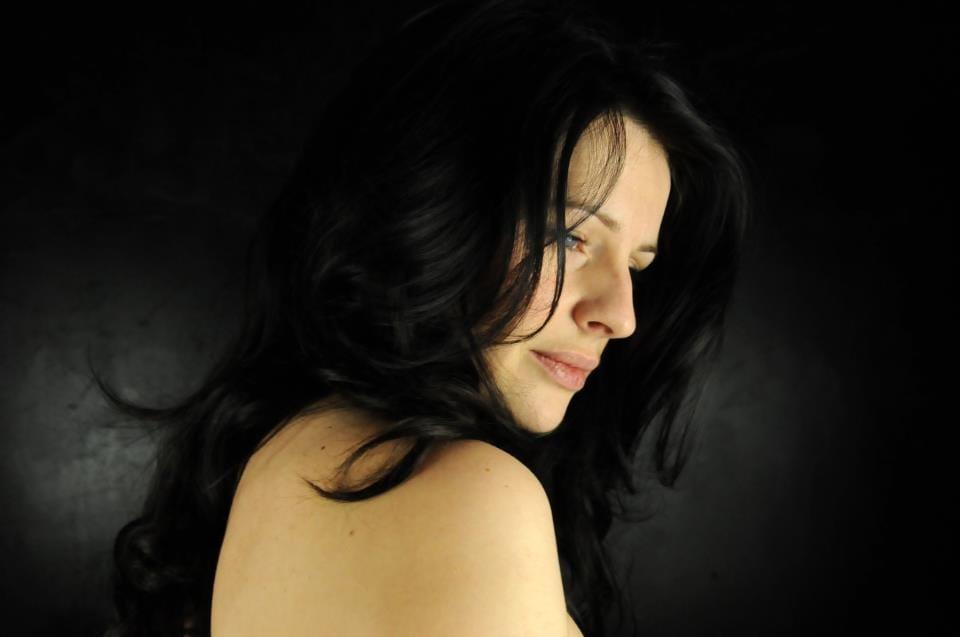 Picture of amy belle amy belle altavistaventures Choice Image