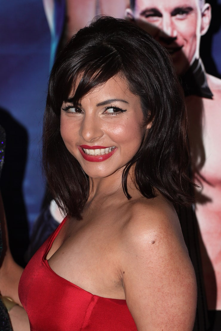 Roxanne Pallett nudes (98 pictures), hacked Paparazzi, YouTube, lingerie 2020