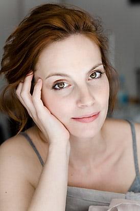 Marie Zielke