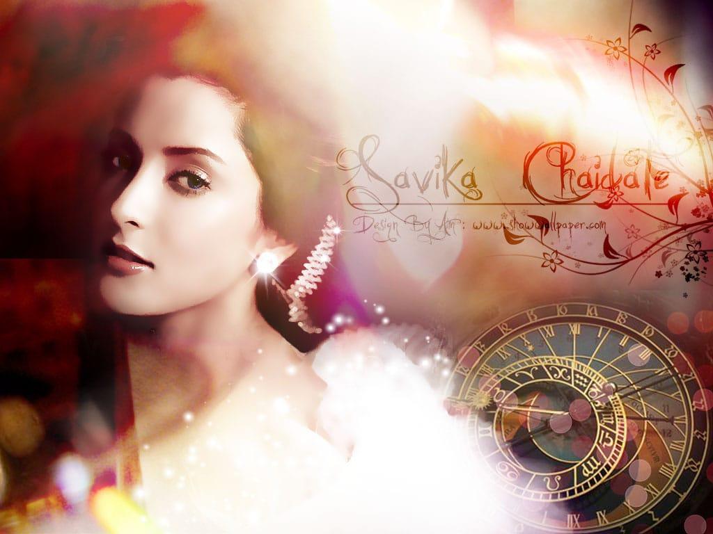 Savika Chaiyadej Nude Photos 59