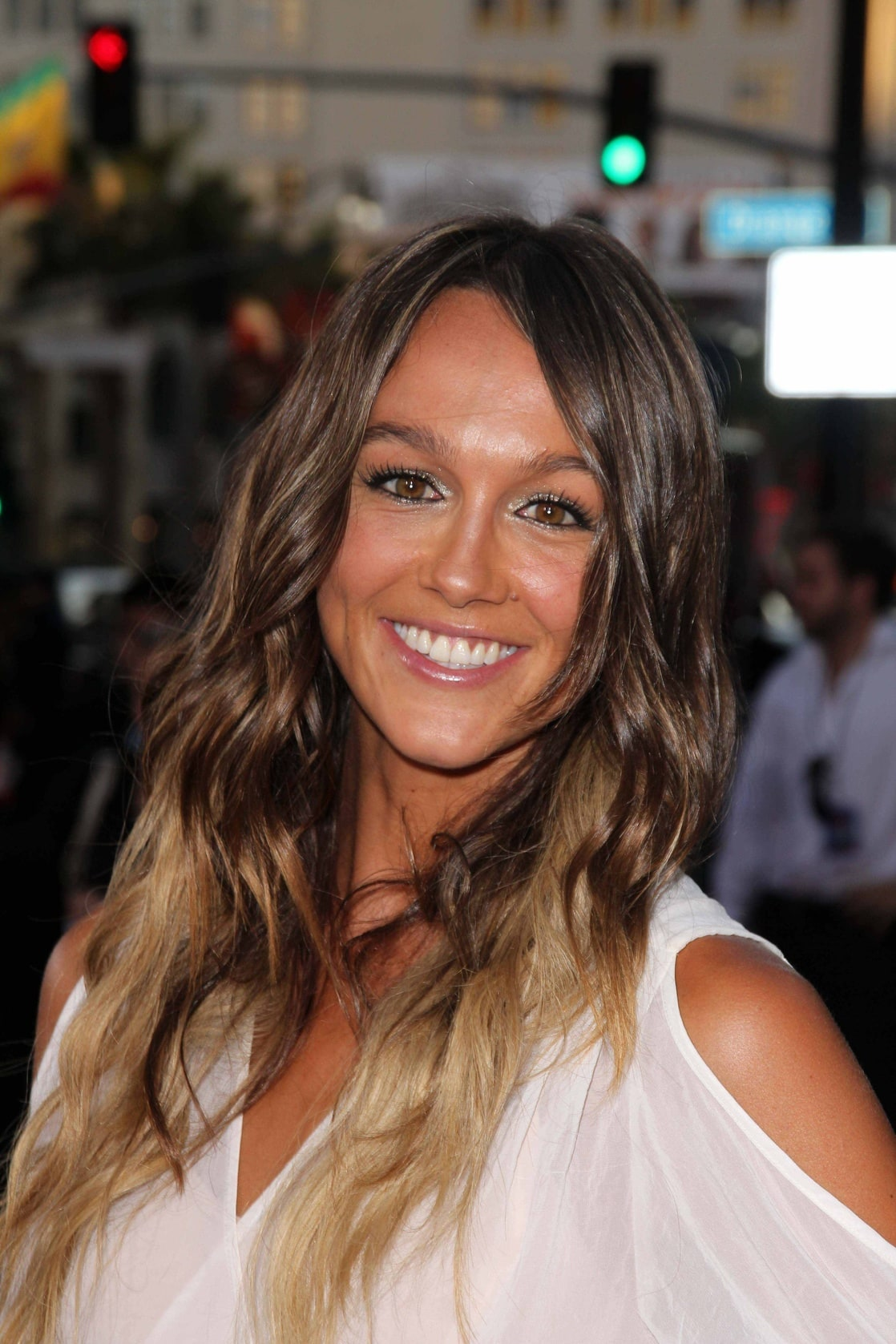 Sharni Vinson naked (44 foto and video), Tits, Fappening, Selfie, butt 2020