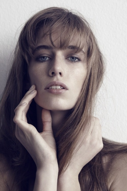 Picture of Eliza Sys - Barnorama