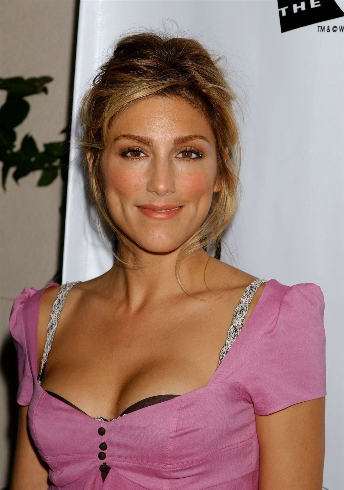 Jennifer Esposito Pictures 76
