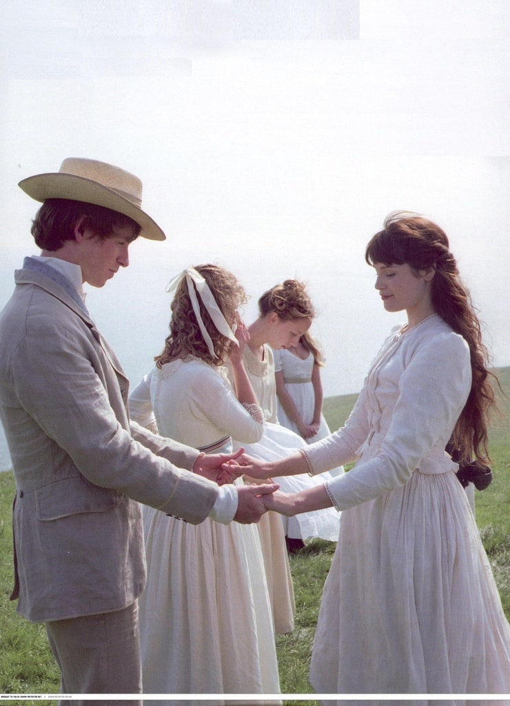 setting in tess of the durbervilles Comparison compare contrast essays - essay on contrasting settings in hardy's tess of the d'urbervilles.