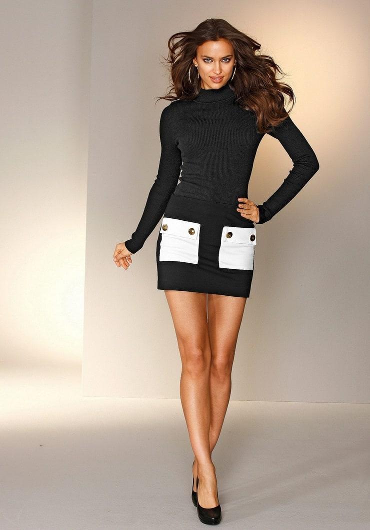 Шикарные юбки доставка
