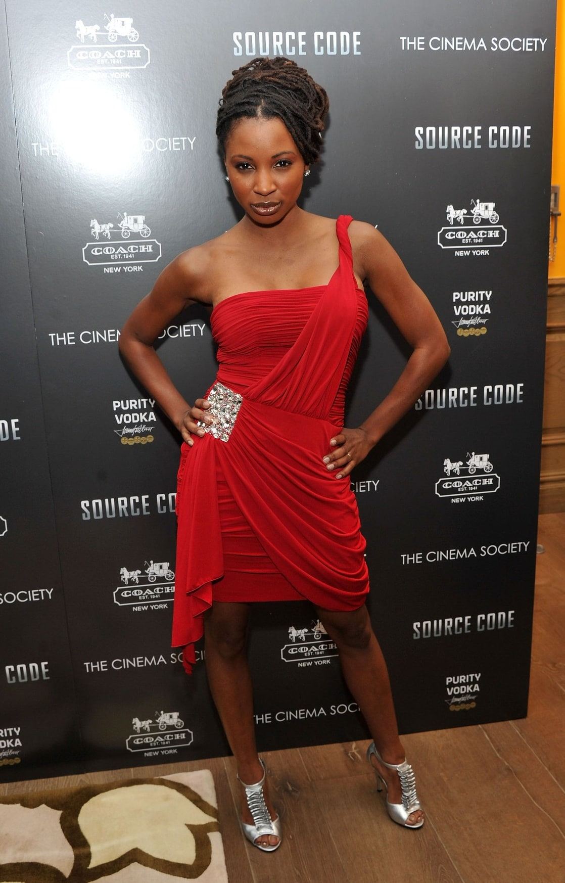 Leaked Shanola Hampton nudes (91 photo), Sexy, Leaked, Twitter, see through 2006