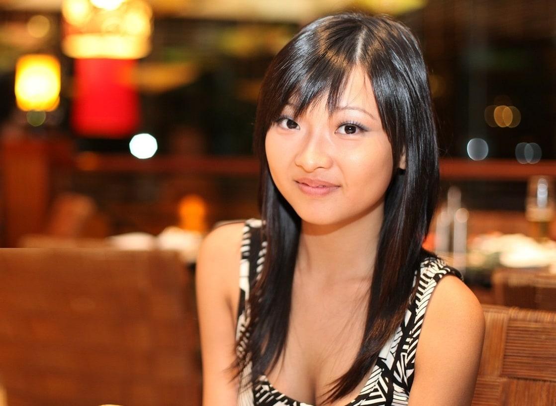 Jamie Ang Nude Photos 20