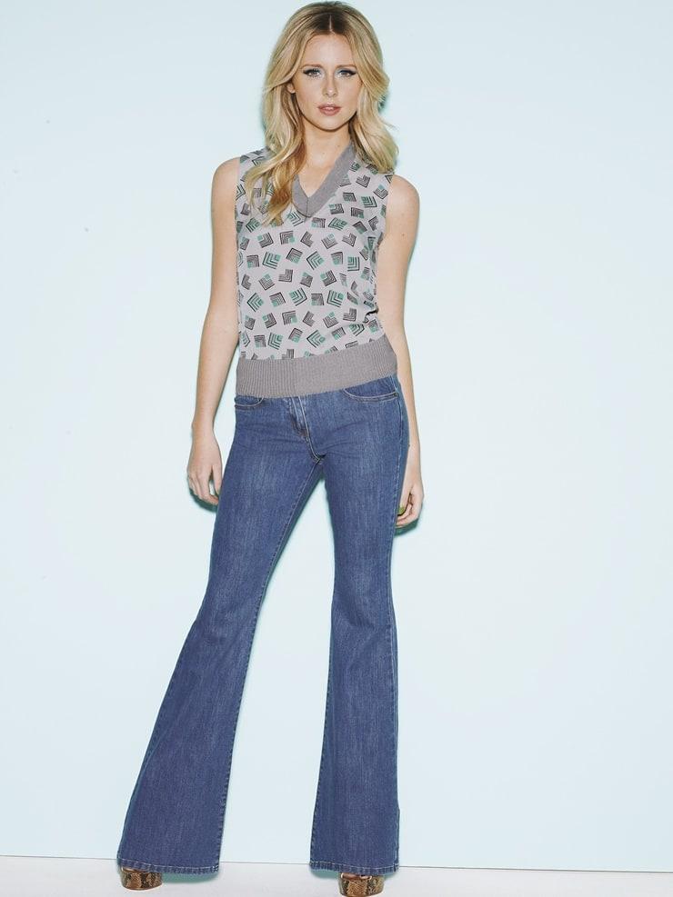 Pin Diana Newstar Model Most Ritchie Jenna Jobspapa Com.
