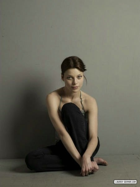 Leaked Panties Susanne Zenor  nude (22 photos), YouTube, underwear