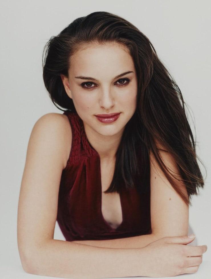 Picture of Natalie Portman
